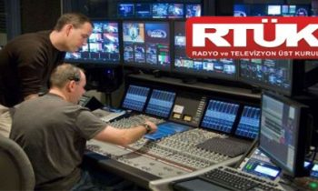 Turkish wants Kurdish TV closed down in Norway