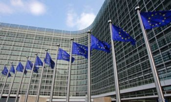 EU to extend border controls for 3 months