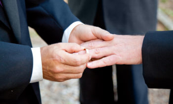 Church of Norway approves same-sex couples