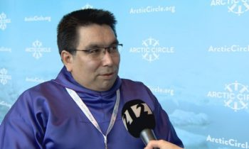 Greenlandic Foreign Minister postpones visit to Norway
