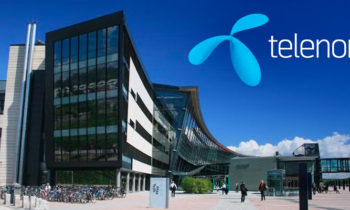 Telenor ends 2016 with 214 million mobile accesses, boosting revenue