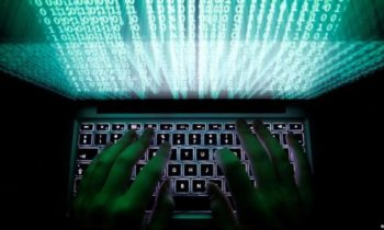 Russia Launches Cyber Attacks Against Norway