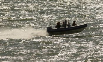 Britons injured in Norway speedboat accident
