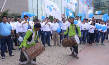 Norway's telecom group Telenor to leave Indian market