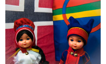 Sami National Day: 100th Anniversary