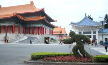 Oslo Philharmonic back to Hong Kong and Taipei in March 2017