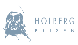 The Holberg Prize Names British Philosopher and Kant Scholar