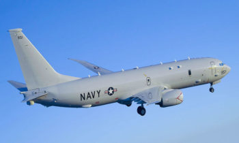 Norway to acquire five P-8A from US