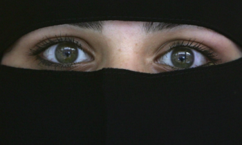 Islamic Council of Norway faces backlash