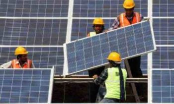 Norway to invest $500 million in solar feed-in tariff program in Egypt