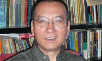 Liu Xiaobo 61, Nobel laureate and political prisoner dies in Chinese custody