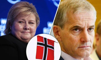 Norway's general election: all you need to know