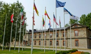 Norway to join the NATO Cyber Defence Centre of Excellence