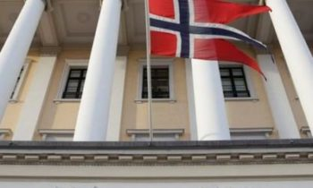 Norway does not want to arm Azerbaijan