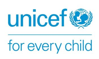 Norway's grant of additional $6.9 million helping UNICEF