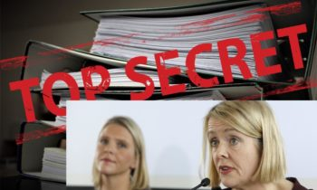 Illegal foreign intelligence increasing threat to Norway