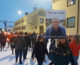 Russian Court Extends Detention Of Norwegian Spying Suspect