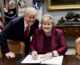 Norway a great friend and ally of the United States!