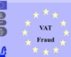 EU, Norway Sign VAT Fraud Prevention Deal