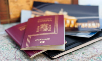 Steep rise in visa charge for international students