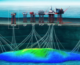Norway clears duo of Aker BP field development plans