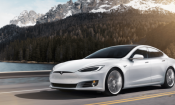 Tesla got a 'dangerous transport' problem in Norway