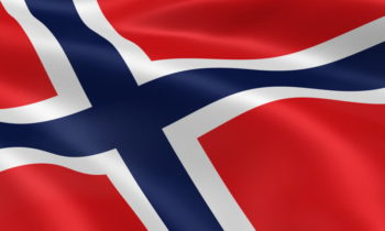 Norwegian Consumer Commission (NCC) has filed a formal complaint