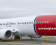US Court rejects union attempt to overturn Norwegian's permit
