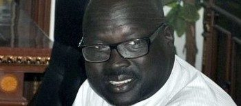 Senior South Sudanese opposition official dies in Norway