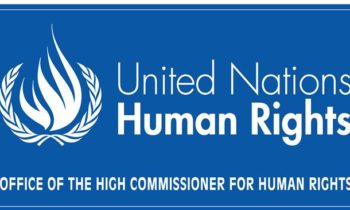 UN Human Rights Committee publishes findings on Norway