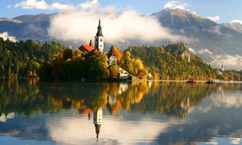 New funding period for EEA and Norway Grants with Slovenia