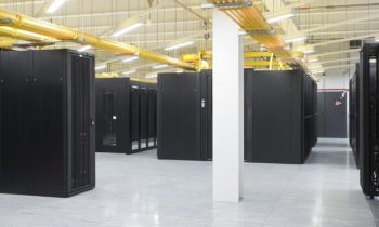 Norway government backs ambitious datacentre investment plan