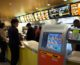 McDonald's Will Open 200 Restaurants In Nordic Region