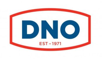 Norway's DNO builds North Sea position
