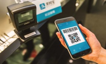 Alipay to boost mobile payments in Scandinavia