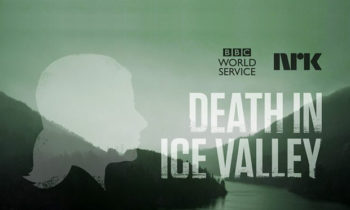 BBC World Service and NRK are collaborating on an investigative podcast series