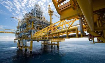 Norwegian group DNO boosts stake in Faroe Petroleum