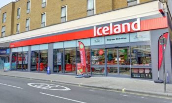 Frozen Food Retailer Iceland Eyes Expansion In Norway