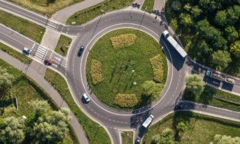 Norwegian government- stop having sex on roundabouts