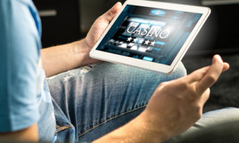 Major risks faced by Norwegian online casino players