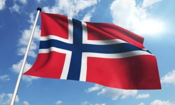 The Norwegian Fiscal Policy Framework