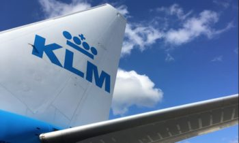 KLM pilot arrested in Oslo after failing alcohol test