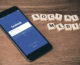 Norway spends great amount for Facebook posts