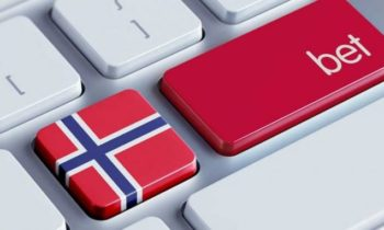 Norway adopts new gambling regulations