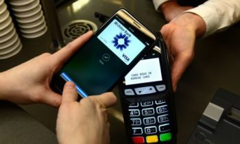 Apple to Expand Apple Pay to Poland, Norway and Ukraine