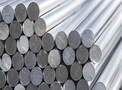 India to join Norway in WTO consultations over US aluminium and steel tariffs