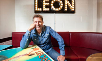 Fast food chain Leon begins global expansion in Norway