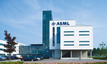 Dutch ASML realizes new hydropower plant in Norway