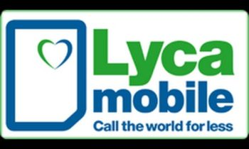 UK Ofcom warns Lycamobile over EU roaming surcharges