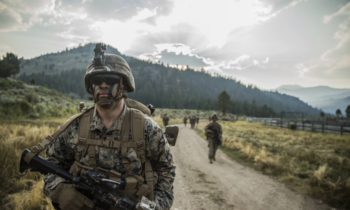 U.S. to increase marines number in Norway